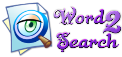 Word Search 2 Play Free Word Search Game Online