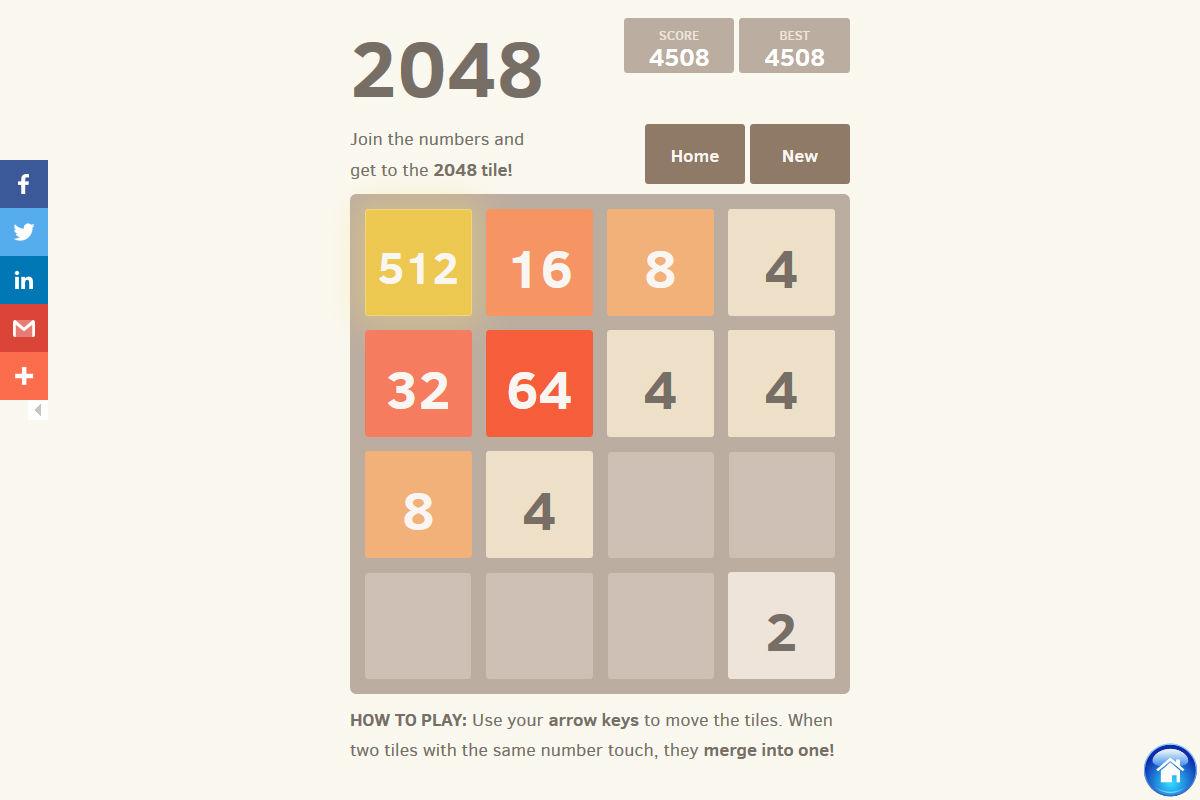 2048.jpg